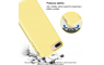 Silikonska Maskica u Više Boja za Redmi Note 8T 34817