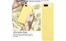 Silikonska Maskica u Više Boja za iPhone 5c 35343