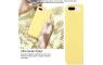 Silikonska Maskica u Više Boja za iPhone XS Max 35353