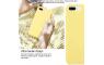 Silikonska Maskica u Više Boja za Redmi Note 8T 34818