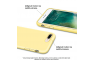 Silikonska Maskica u Više Boja za iPhone XS Max 35355
