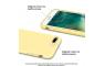 Silikonska Maskica u Više Boja za Galaxy Note 9 35255