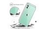 3D Obostrana Prozirna Maskica za iPhone 6 Plus/6s Plus 34758