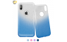 3u1 Dvobojna Maskica sa Šljokicama za Galaxy S7 edge - Više boja 38426