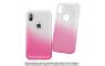 3u1 Dvobojna Maskica sa Šljokicama za Galaxy S6 - Više boja 38411