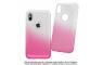 3u1 Dvobojna Maskica sa Šljokicama za Galaxy S7 - Više boja 38423