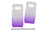 3u1 Dvobojna Maskica sa Šljokicama za iPhone X/XS - Više boja 38473