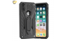 Defender Stand Maskica za Galaxy A8 / A5 (2018) 36766