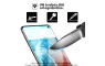 3D Zaobljeno Kaljeno Staklo za Galaxy J7 (2017) 33805