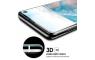 3D Zaobljeno Kaljeno Staklo za Galaxy Note 9 33832