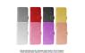 Glitter Preklopna maskica za Y7 / Y7 Prime (2019) - Više boja 38212