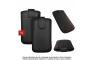 Kora 2 Slim up Futrola za iPhone XS Max 38978