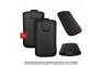 Kora 2 Slim up Futrola za iPhone 6 Plus/6s Plus 38984