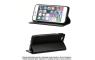 Kožna Maskica s Magnetom za Galaxy Note 8 39009