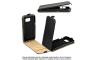 Slim Flexi Maskica za Galaxy S10 37296