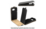 Slim Flexi Maskica za Galaxy A30 37239