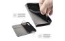 Slim Magnet Maskica za Galaxy A8 / A5 (2018) - Više Boja 35816