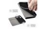 Slim Magnet Maskica za Galaxy Note 9 - Više Boja 35942
