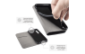 Slim Magnet Maskica za Galaxy S10 - Više Boja 35951