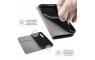Slim Magnet Maskica za Galaxy S7 - Više Boja 36005