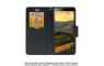 Fancy Wallet Maskica za P Smart - Više Boja 37153