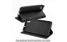 Slim Carbon Maskica za Galaxy S9 Plus 39185