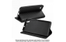 Slim Carbon Maskica za Galaxy S8 Plus 39177