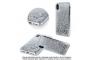 Liquid Sparkle  Silikonska Maskica za Galaxy S10 Plus 38112