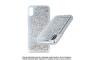 Liquid Fun Silikonska Maskica za Galaxy A70 37509