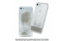 Liquid Pearl Silikonska Maskica za iPhone X/XS - Više boja 37789