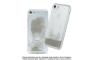 Liquid Pearl Silikonska Maskica za Galaxy A70 - Više boja 37719