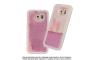 Liquid Pearl Silikonska Maskica za iPhone 6/6s - Više boja 37780
