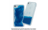 Liquid Pearl Silikonska Maskica za Galaxy S8 - Više boja 37771