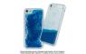 Liquid Pearl Silikonska Maskica za Galaxy S9 - Više boja 37776