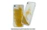 Liquid Pearl Silikonska Maskica za Galaxy S8 - Više boja 37772