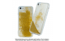 Liquid Pearl Silikonska Maskica za Galaxy A70 - Više boja 37722