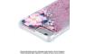 Liquid Pink Flower Silikonska Maskica za Galaxy S9 37951