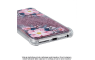 Liquid Pink Flower Silikonska Maskica za P20 Pro 37943