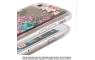 Liquid Flower Silikonska Maskica za Galaxy S9 Plus 37961