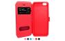 Slide to Unlock maskica za iPhone 5c - Više boja 33690