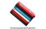 Slide to Unlock maskica za Xperia X / X Performance - Više boja 33357