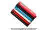 Slide to Unlock maskica za Xperia XA2 - Više boja 33397