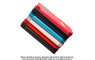 Slide to Unlock maskica za Galaxy A40 - Više boja 33473