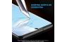 Kaljeno Staklo / Staklena Folija za Galaxy A6 Plus (2018) 13551