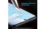 Kaljeno Staklo / Staklena Folija za Samsung Galaxy S9 14357