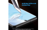 Kaljeno Staklo / Staklena Folija za Galaxy S6 23323