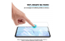 Kaljeno Staklo / Staklena Folija za Huawei Honor 8 10648