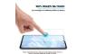 Kaljeno Staklo / Staklena Folija za Apple iPhone 5S 9434