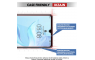 Kaljeno Staklo / Staklena Folija za Samsung Galaxy Note 8 11888