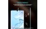 Kaljeno Staklo / Staklena Folija za Galaxy A6 Plus (2018) 13555